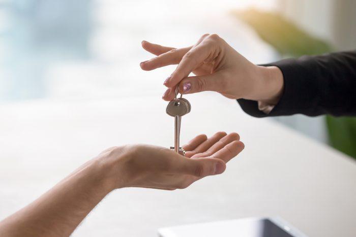 Keys-to-a-new-home-e1505323057458